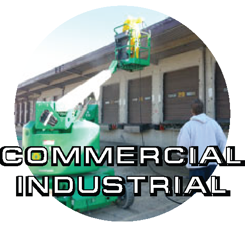 commercial_icon